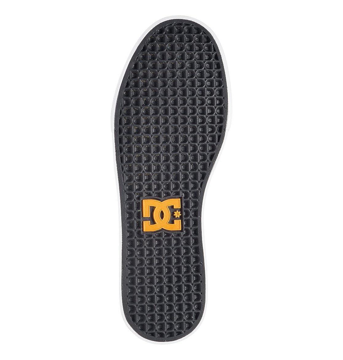 DC Herren Lynx VS VS VS Blabac Skate-Schuhe 5605a2