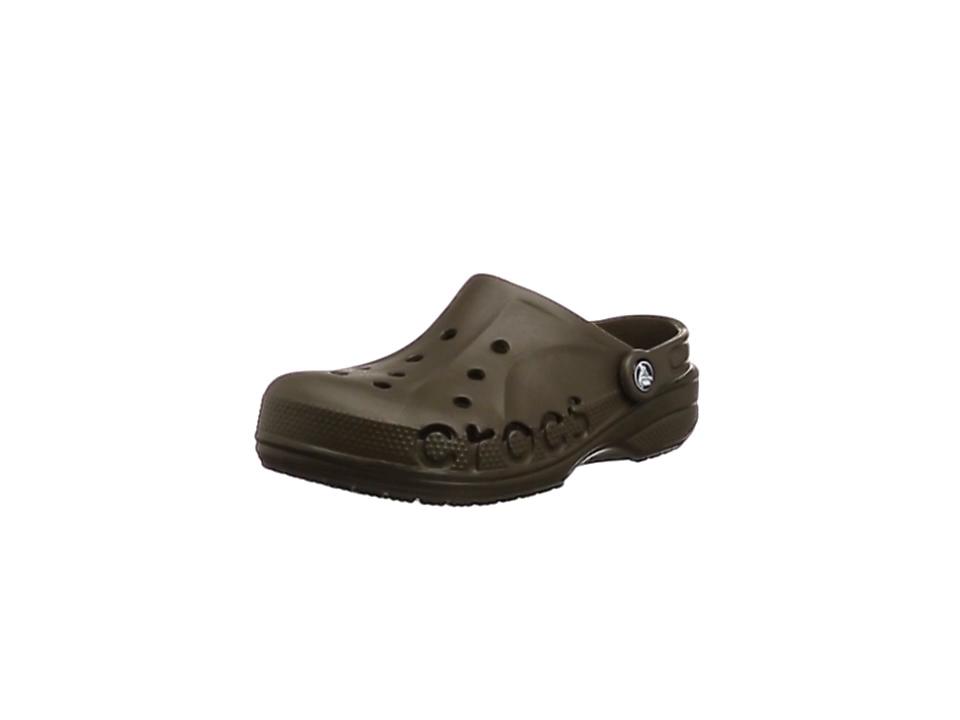 daada04f4 Crocs Unisex Adult Baya Classic Clogs  Amazon.co.uk  Shoes   Bags