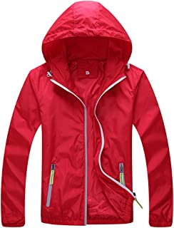Amazon.com: ZSHOW Women&39s Super Lightweight Jacket Quick Dry