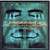 Mindcrimes by Lyzanxia (2004-03-09)