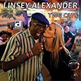 Two Cats (CD)