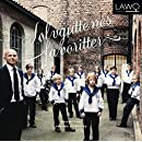 Solvguttenes Favoritter: Favourite Choral Pieces