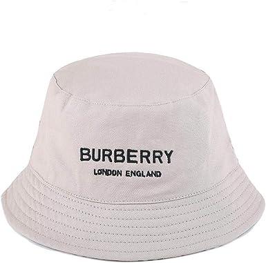 JFJWH Gorro de Pescador Bucket Hat Unisex, Sombrero de Sol de ...