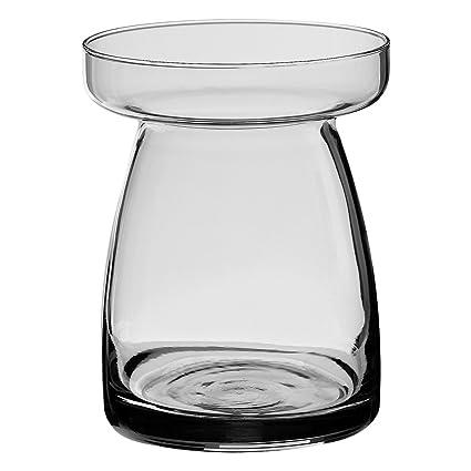 Amazon Syndicate Sales 4 34 Pillar Vase Clear Planters