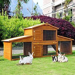 tamanho-da-gaiola-para-coelhos-pawhut