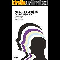 Manual de Coaching Neurolinguístico