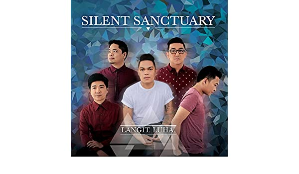 pasensya ka na silent sanctuary free mp3 download