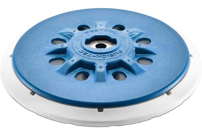 Festool 575162/Multi-Jetstream Granate 150/mm de di/ámetro 0V 575168 0W 50 discos para lijadora