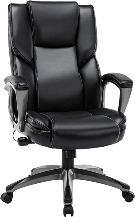 Top 10 High Back Office Chair Tilt