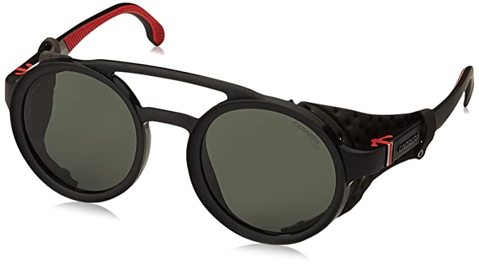 84e60561b54 Image Unavailable. Image not available for. Color  Carrera 5046 s Oval  Sunglasses ...