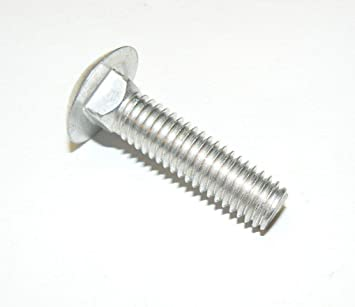 "gate fixing 3//8/"" Spring Loaded Gate Bolt stable bolt"