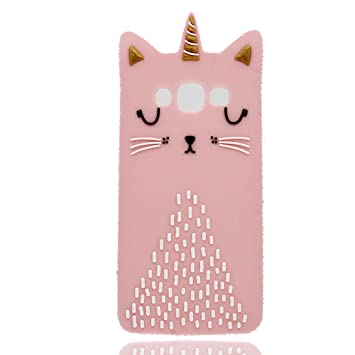 coque samsung galaxy j5 2015 kawaii