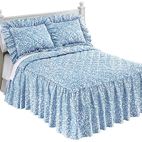 Most Popular Bedspreads & Coverlets