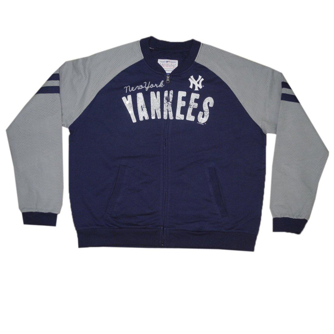Plus Size - Gorra, diseño de los NY Yankees - Logo del ...