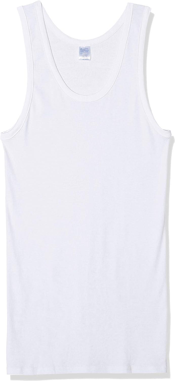 Abanderado Clásico Sport Canalé Camiseta de Tirantes para Hombre