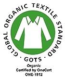 Cat & Dogma - Certified Organic Baby Clothing