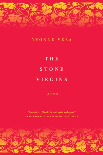 The Stone Virgins: A Novel