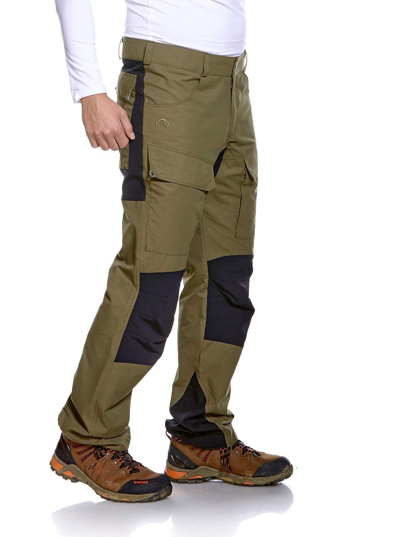Tatonka Herren Gründale Pants Hose