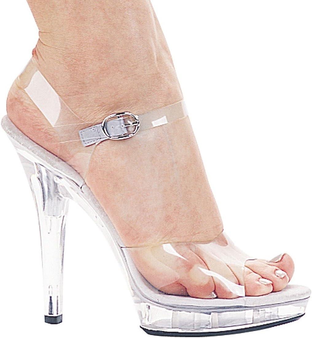 M-Brook Adult Shoes - Size 7