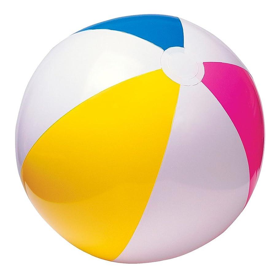 ポインタ緊張する割り当てサッカーボール