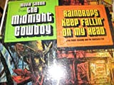 Movie Theme from The Midnight Cowboy, Raindrops Keep Fallin on my Head from Butch Cassidy and the Sundance Kid [Wilson Lewes Group and Voice]