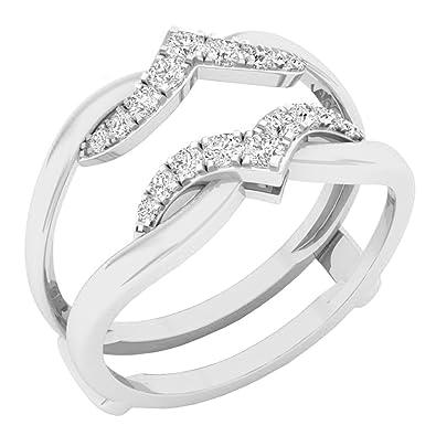 bague diamant 30 carats