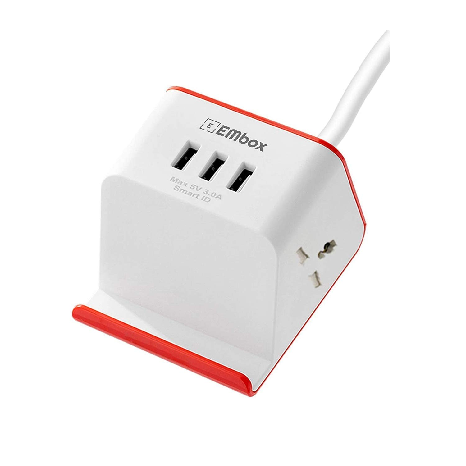 EMBox Extension Cord