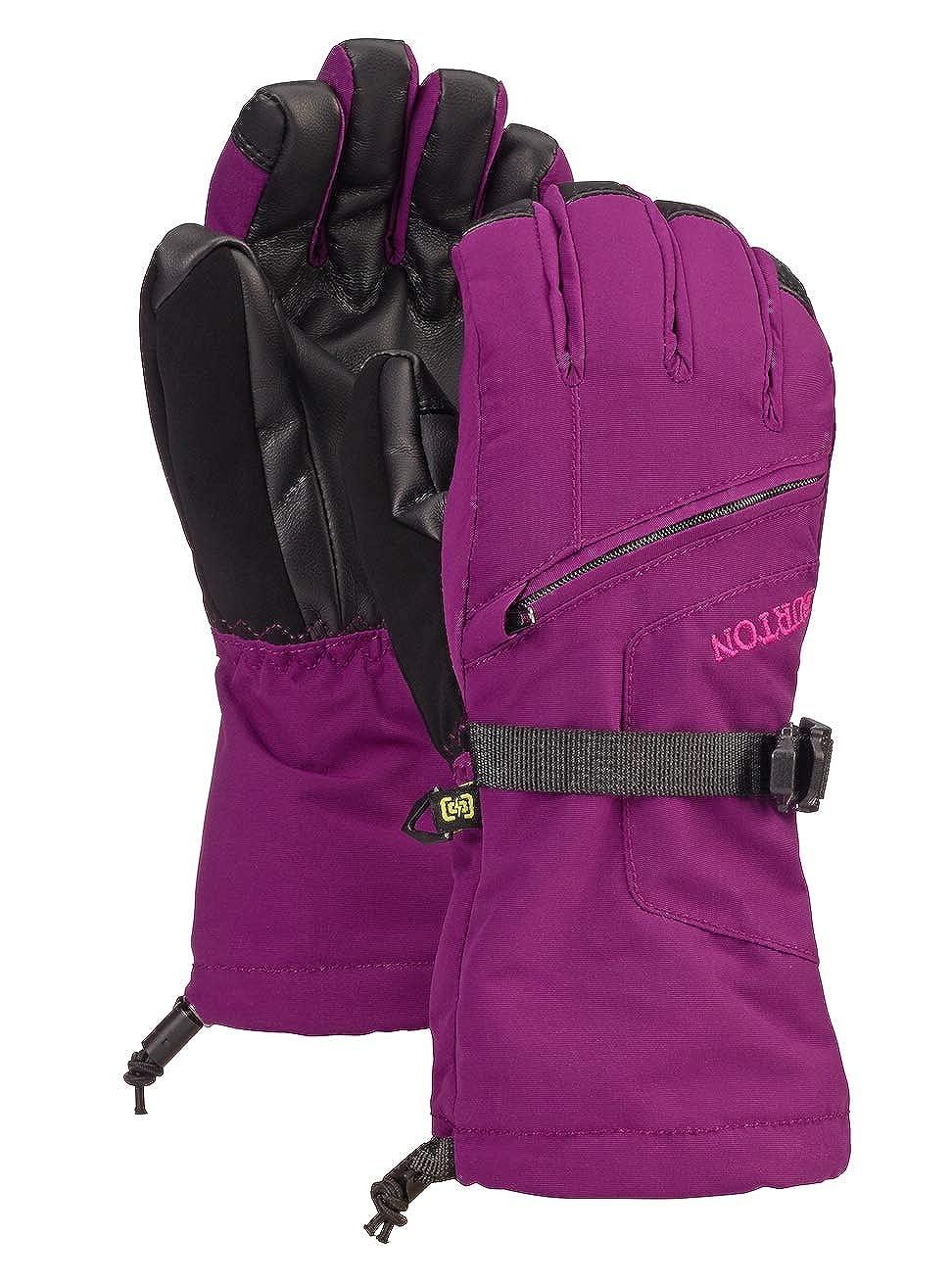 Burton Childrens Vent Gloves