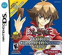 yugioh 5ds world championship 2010 rom download