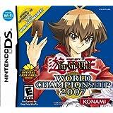 Yu-Gi-Oh: World Championship 2007