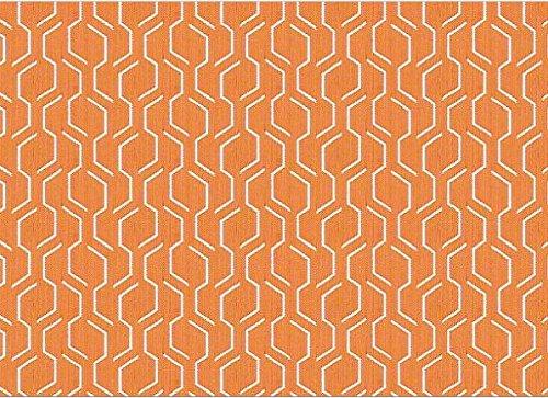 0003 Apricot - Sunbrella Makers Adaptation Apricot 69010-0003