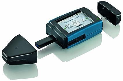 Siemens - Vdo downloadkey pro edición limitada