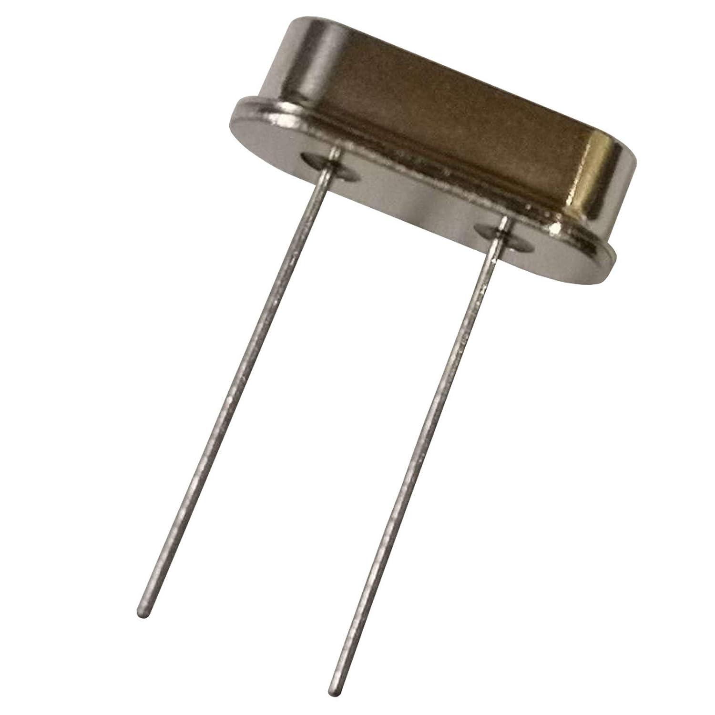 3.200MHz 3.2MHz Cristal de cuarzo de perfil bajo 2pin HC49//S