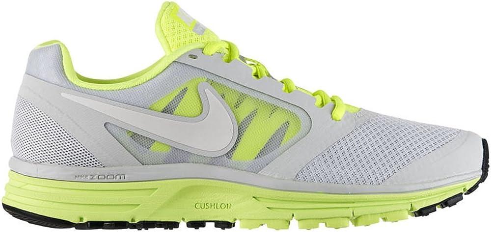 Nike - Zapatillas de running para mujer gris gris Talla:41: Amazon ...