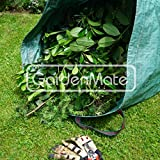 GardenMate 6-Pack 80 Gallons Professional