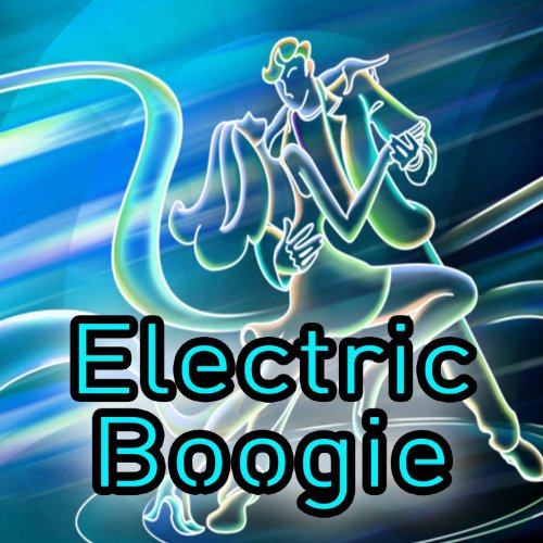 electric boogie mp3 free download