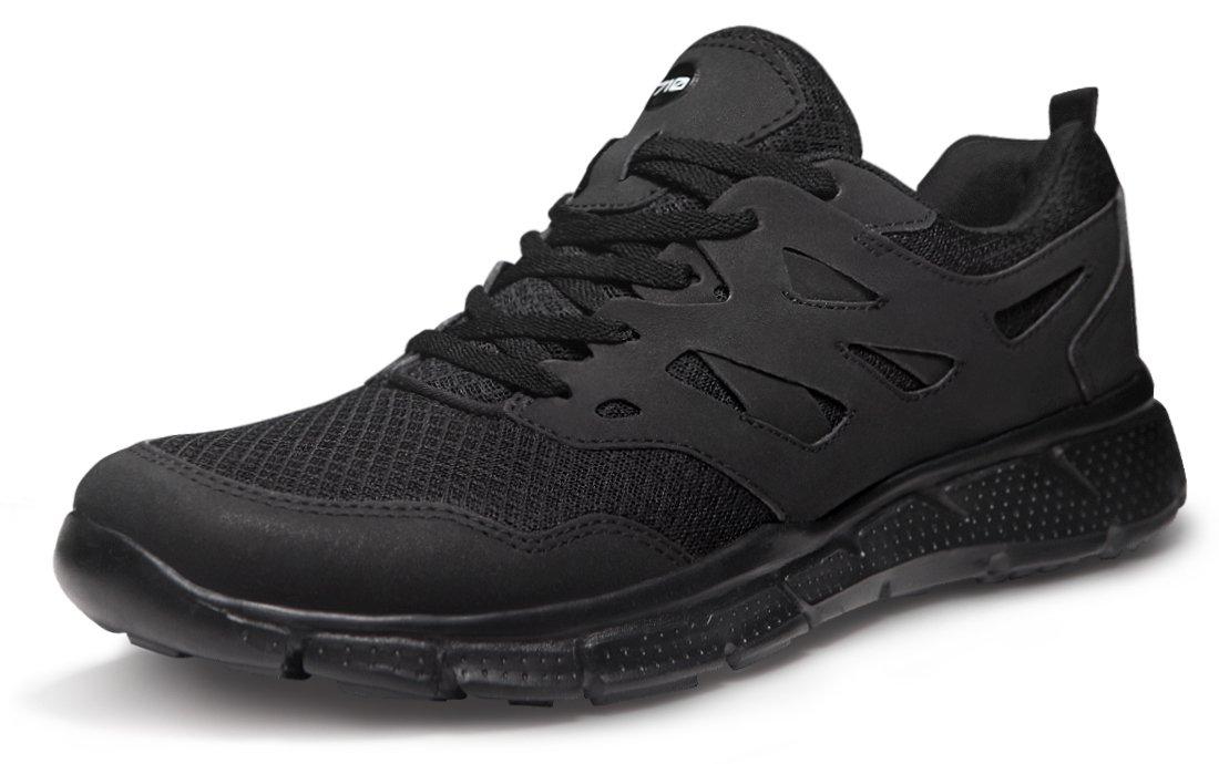 Amazon.com: Tesla Men's Lightweight Sports Running Shoe X710/X700/E630:  Sports & Outdoors