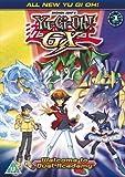 Yu-Gi-Oh! Gx - Volume 1 [UK Import]