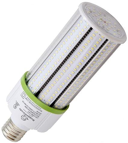 60 watt e39 led bulb 7 200 lumens 3000k 2700k replacement
