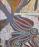 img - for Bill Whiskey Tjapaltjarri (Macmillan Mini-Art Series) book / textbook / text book