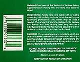 Super Milk Digestant Malabar Formulas 250 Tabs