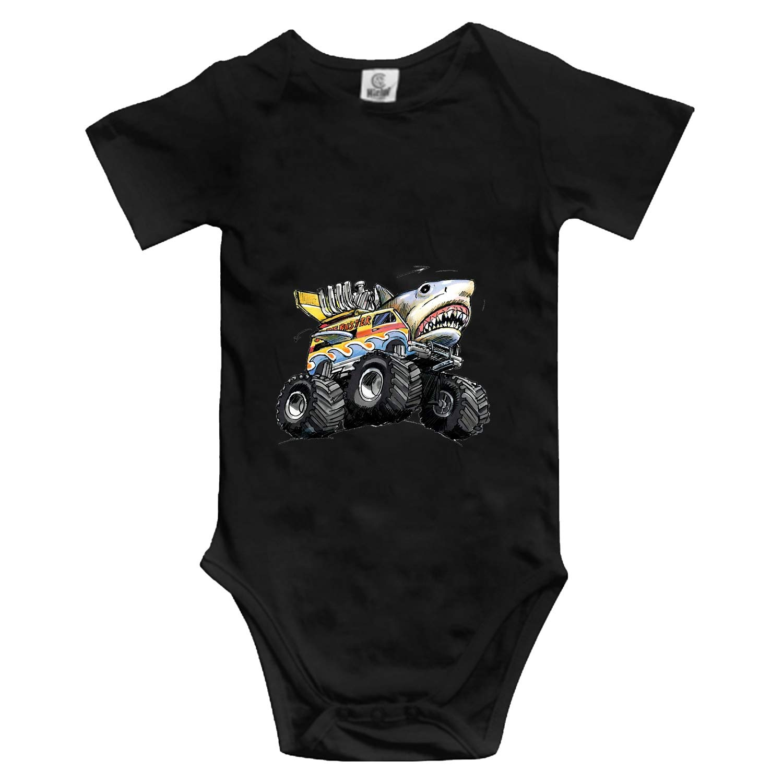 Qilrocm Baby GiftsWorld Language Type for Baby Girl Boy Bodysuit