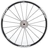 Zipp 30 Road Wheel - Clincher