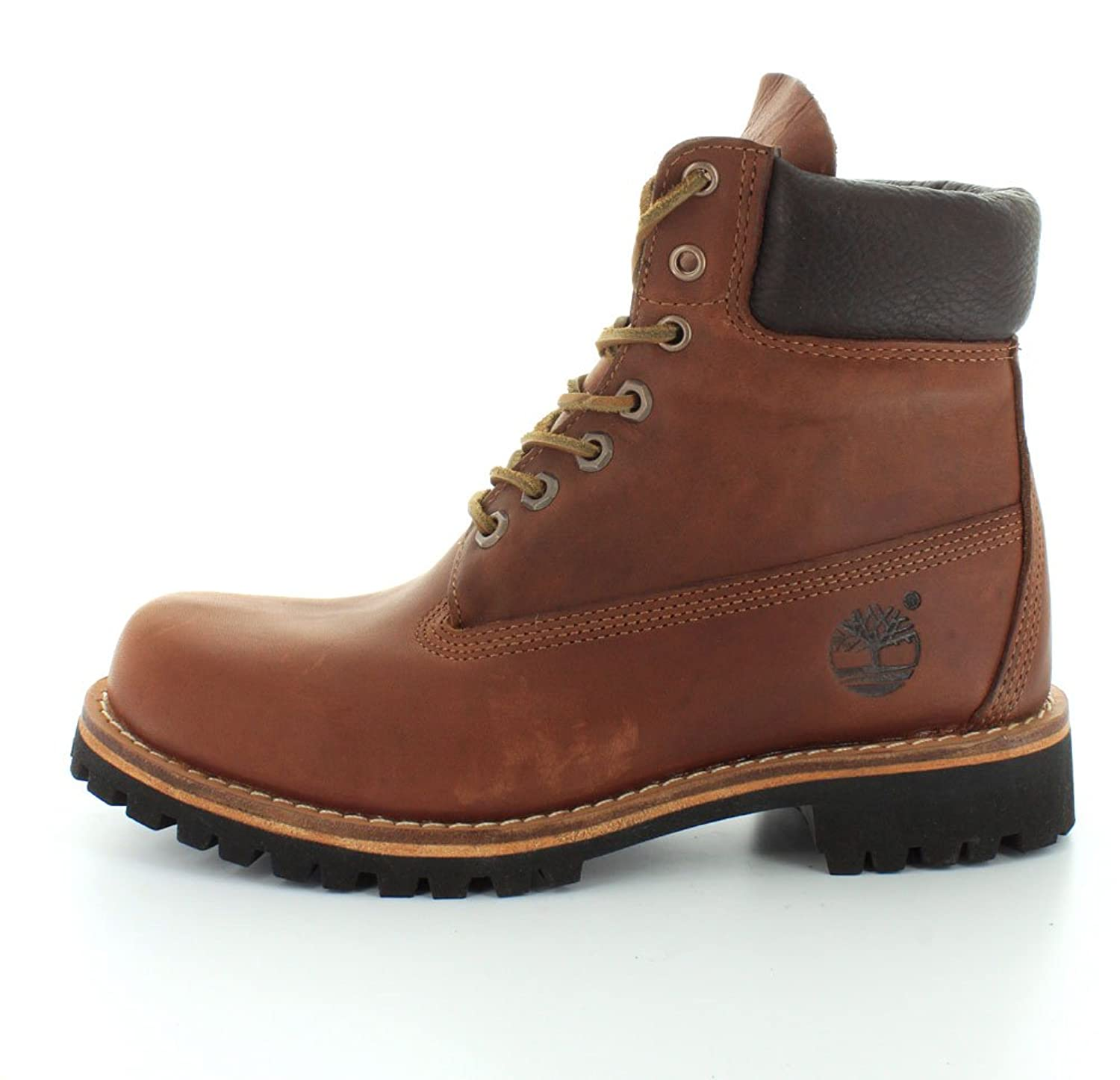 timberland earthkeepers heritage rugged