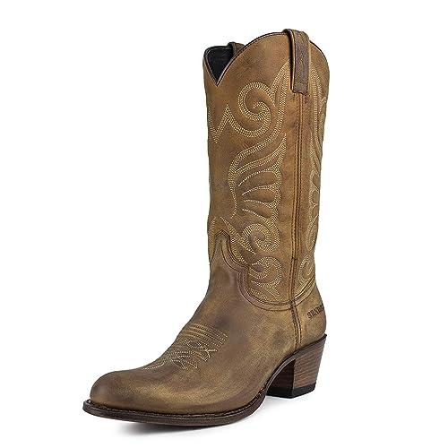 es Tang Complementos Y Flota Lavado 11627 Amazon Debora Zapatos 6HwZqZ