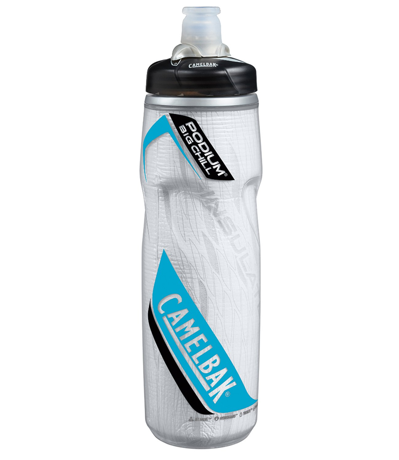 5 Best Cycling Water Bottles And How To Clean Them I