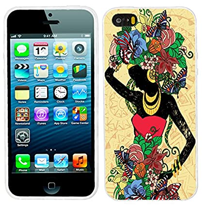 amazon com iphone 5s case,iphone 5 case,iphone se case,chichic 360iphone 5s case,iphone 5 case,iphone se case,chichic 360 full protective