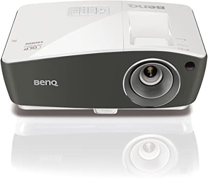 Amazon.com: BenQ proyector DLP HD 1080p (TH670) - Proyector ...