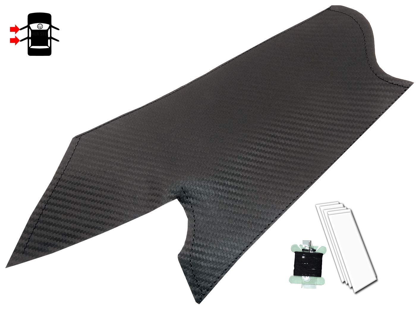 X6 E71 E72 Door Pull Handle Sleeve X5 E70 Right, Beige