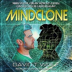 Mindclone